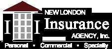New London Insurance Agency